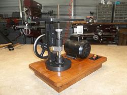 Filing Machine-100_0663.jpg