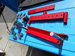 Finger brake for the shop press-dscn7974.jpg