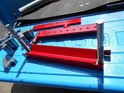 Finger brake for the shop press-dscn7975.jpg