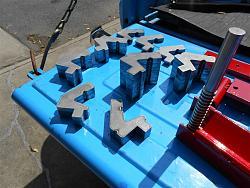 Finger brake for the shop press-dscn7976.jpg