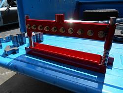 Finger brake for the shop press-dscn7977.jpg