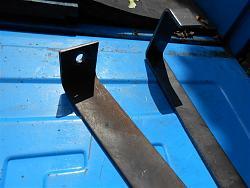 Finger brake for the shop press-dscn7978.jpg