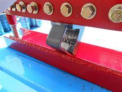 Finger brake for the shop press-dscn7979.jpg
