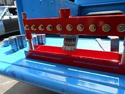 Finger brake for the shop press-dscn7980.jpg