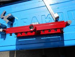 Finger brake for the shop press-dscn7981.jpg