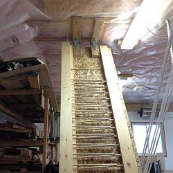 Finishing drying rack-img_0956.jpg