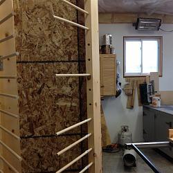Finishing drying rack-img_0959.jpg