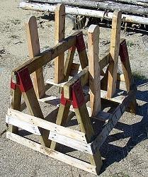 Firewood Cutting Frame-1.jpg