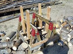 Firewood Cutting Frame-5.jpg