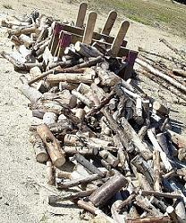 Firewood Cutting Frame-6.jpg