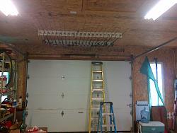 fishing rod holder.....ceiling mount-1-ceiling-mount-fishing-rod-holder-2-.jpg