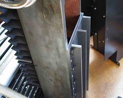 Fitting DRO to a Sieg SX2.7 Milling Machine-sx27-bracket-03.jpg
