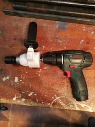 Fixed: Broken impact driver = handy attachment-fb_img_1585742995157.jpg