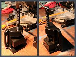Fixed drill press vise..-1.jpg