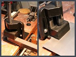Fixed drill press vise..-2.jpg