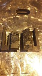 Fixed drill press vise..-fb_img_1542655542371.jpg