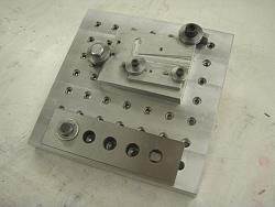 Fixture Plate-fixtureplate.jpg