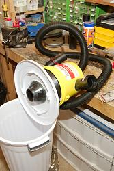 FKD's DIY Dust Collector-diy-dust-collector-0001.jpg