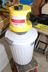 FKD's DIY Dust Collector-diy-dust-collector-0003.jpg
