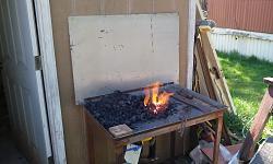 Flip top welding table-forge-2.jpg