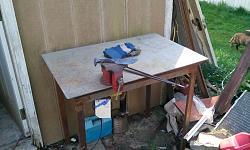 Flip top welding table-fwt2.jpg
