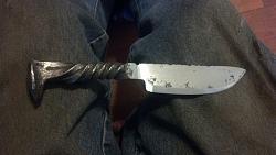 Flip top welding table-knife2.jpg