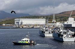 Float-on yacht transport vessels - GIF and video-faslane-naval-base.jpg
