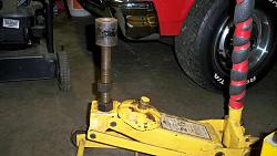 Floor Jack Extension-100_3157.jpg