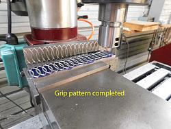 Fly Cutter with R8 arbor for the mill..Plans available by Rossbotics.-2.jpg