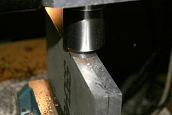 Fly Cutter with R8 arbor for the mill..Plans available by Rossbotics.-img_2237.jpg