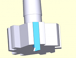 Flywheel Fly Cutter for a Mini Mill Concept-facemill-5.png