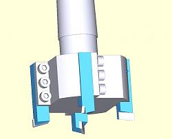 Flywheel Fly Cutter for a Mini Mill Concept-facemill_4.jpg