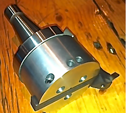 Flywheel Fly Cutter for a Mini Mill Concept-screen-shot-2021-09-14-14.35.17.png