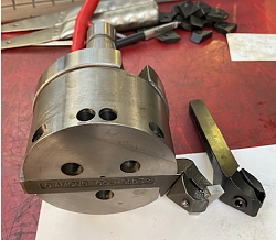 Flywheel Fly Cutter for a Mini Mill Concept-screen-shot-2021-09-14-14.35.57.png