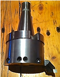 Flywheel Fly Cutter for a Mini Mill Concept-screen-shot-2021-09-14-14.36.27.png