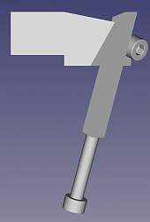 Flywheel Fly Cutter for a Mini Mill Concept-screen-shot-2021-09-15-19.05.23.png