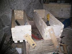 Folding toolbox-fotografija3207.jpg