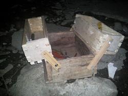 Folding toolbox-fotografija3208.jpg