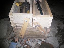 Folding toolbox-fotografija3210.jpg