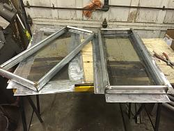 Folding welding tablebtop-img_7202.jpg