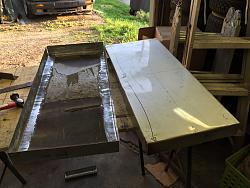 Folding welding tablebtop-img_7224.jpg