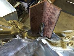 Folding welding tablebtop-img_7226.jpg