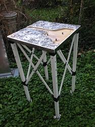Folding work table-table-1.jpg
