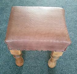 Footstool-footstool-1024x982.jpg