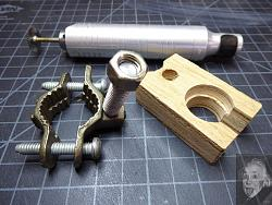 Foredom handpiece hanger-hanger-1.jpg