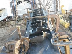 Fork carriage for my Ford 755-20170101_162036a.jpg