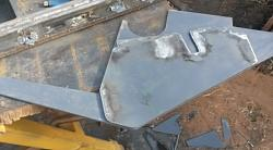 Fork carriage for my Ford 755-20170112_145610a.jpg