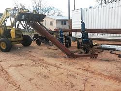 Forklift boom extension-20190315_183134.jpga.jpg