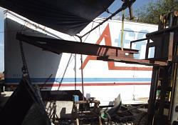 Forklift flat boom-dscf6416c.jpg