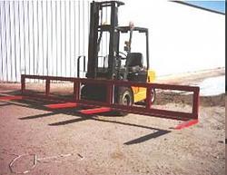 Forklift lifting forklift - GIF-fork-carriage-swivle1.jpg